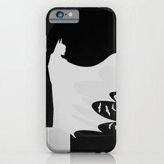 Night Rising Slim Case iPhone 6s