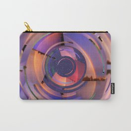 Rainbow Finder Carry-All Pouch