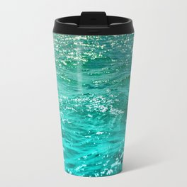 SIMPLY SEA Travel Mug