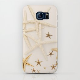Beachcomber  iPhone Case