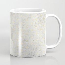 gOld 3D Coffee Mug