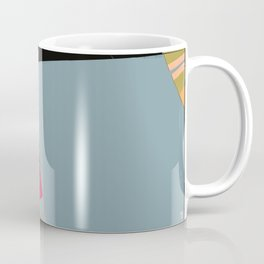 TONKA - 2015. Coffee Mug