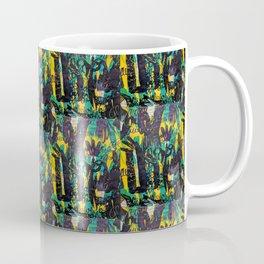 Squawk 99 Coffee Mug