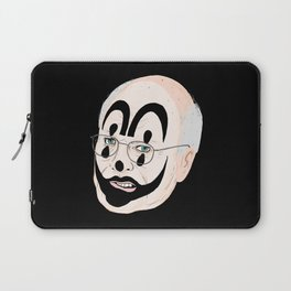 Cheney 2 Dope Laptop Sleeve