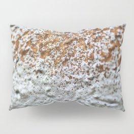 Sow Pillow Sham