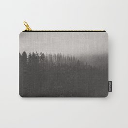 Fade Away Carry-All Pouch