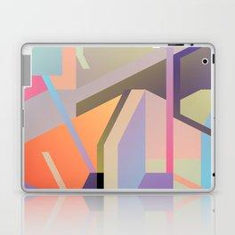 Maskine 16 Laptop & iPad Skin