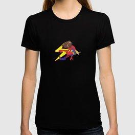 Kamala! T-shirt