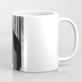 The Old Potter Coffee Mug