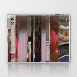 7D19BDDD Froch Laptop & iPad Skin