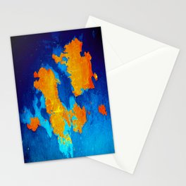 Pangea Stationery Cards