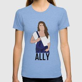 Ally Brooke T-shirt