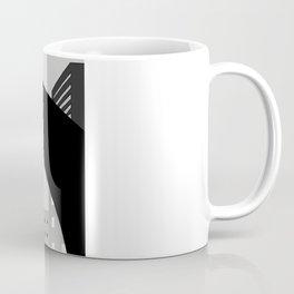 Punk is Not Ded! Coffee Mug
