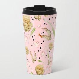 Tempura Udon Travel Mug