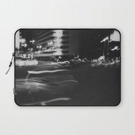 blur Laptop Sleeve