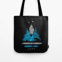 Shirokuma Tote Bag