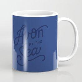 Avon-by-the-Sea Coffee Mug