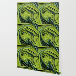 19th Hole Wallpaper