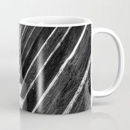 Graduation tower Coffee Mug