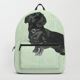 Samuel II Backpack