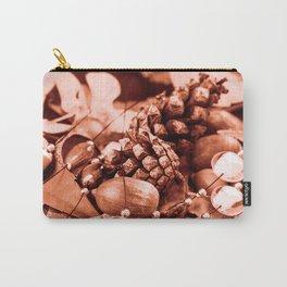 Tempore autumni Carry-All Pouch