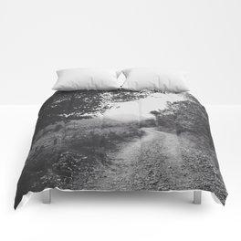 ROAD Comforters