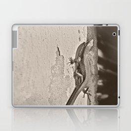 Tailing Laptop & iPad Skin