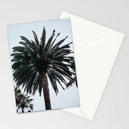 Hau`oli Stationery Cards
