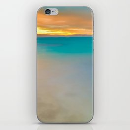 Kangaroo Island iPhone Skin