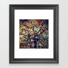 Lets Make Magic! Framed Art Print