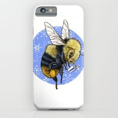 Dia-BEE-tes iPhone 6s Slim Case