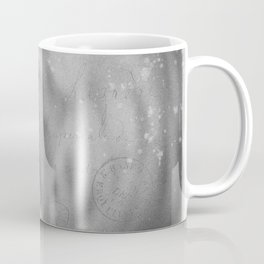 Hidden Glance Coffee Mug