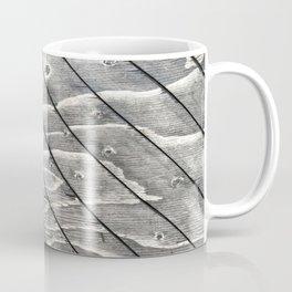 slatisfaction Coffee Mug