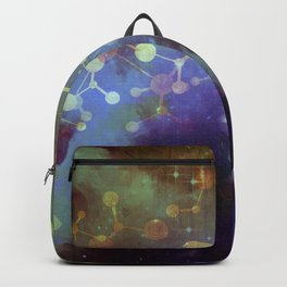 The Archivist Backpack