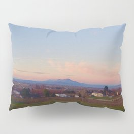SunKiss Pillow Sham