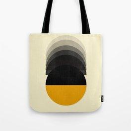 Yourself Tote Bag