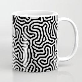 Chris Themba Coffee Mug