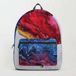 Glace Backpack