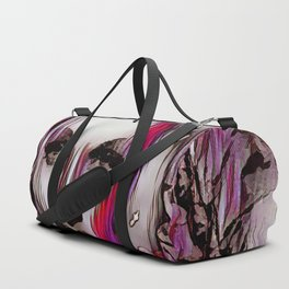 Moviestar Duffle Bag