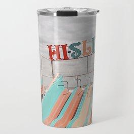 hi-slide Travel Mug