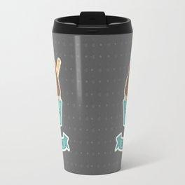 Chomp! Travel Mug