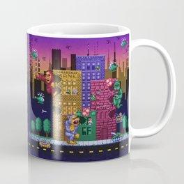 PageRam Coffee Mug