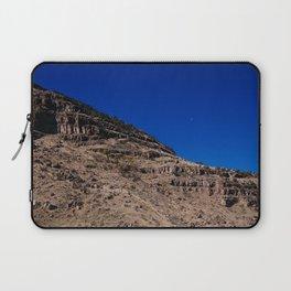 Highway 70, Colorado Laptop Sleeve