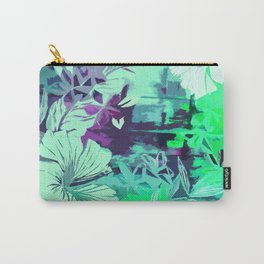 Hula Traffic Carry-All Pouch