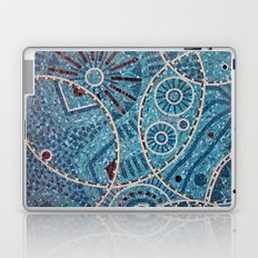 mosaic Laptop & iPad Skin