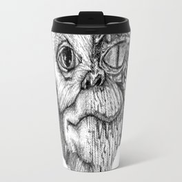 Gizmo Transformation Travel Mug