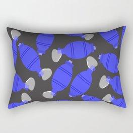 Ambu Bags Rectangular Pillow