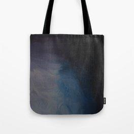 No. 83 Tote Bag