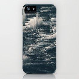 THRML iPhone Case