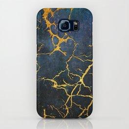 KINTSUGI  ::  Embrace Damage iPhone Case